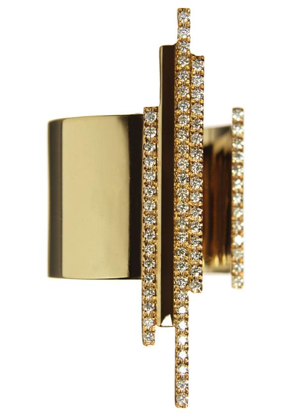 Sardo jewelry atelier