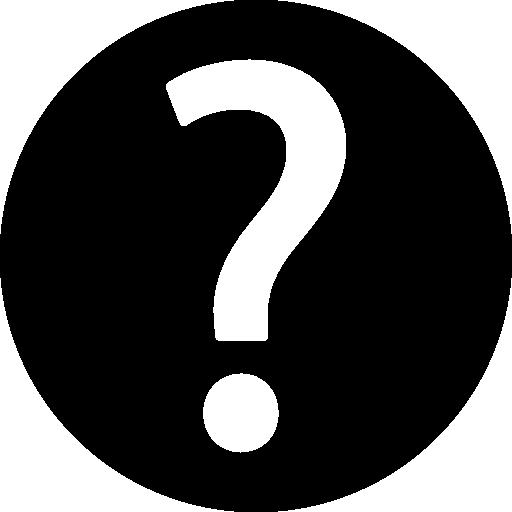 informazioni sulla scelta della taglia