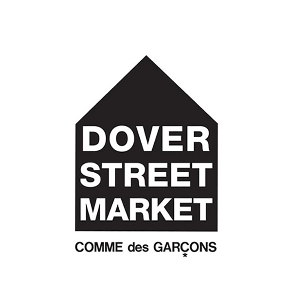 Dover St. Market London December 2013