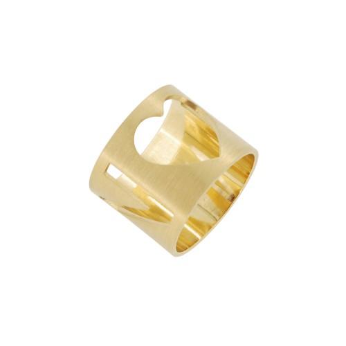 NOI ring